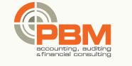 pbm_logo